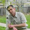 Георгий, 47, г.Орел