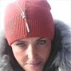 Ирина, 51, г.Кировский