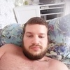 Алексей, 26, г.Азов