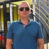 Павел, 39, г.Саранск