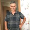 Олег, 55, г.Пролетарск