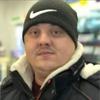 Дима, 41, г.Айхал