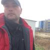 Иван, 34, г.Анапа