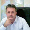 Robert Benjamin, 58, г.Удельная