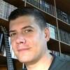 Владимир, 37, г.Железнодорожный