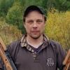 Денис, 39, г.Богучаны