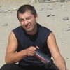 Алексей, 40, г.Моргауши