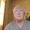 Сергей Петров, 65, г.Уфа