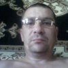 Александр, 41, г.Киясово