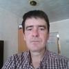 Олег, 46, г.Арсеньев