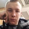 сережа, 23, г.Йошкар-Ола