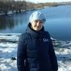 Оксана, 47, г.Райчихинск