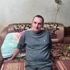 костя, 56, г.Хабаровск