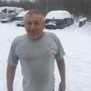 Александр, 59, г.Калининец