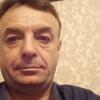 Павел, 30, г.Ленинск-Кузнецкий