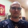 Ромик, 43, г.Мурманск