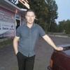 Евгений, 29, г.Зеленодольск