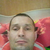 михаил, 35, г.Балаково