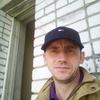 Виктор Шигин, 37, г.Дзержинск