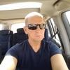 Dan, 55, г.Астрахань