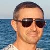 Сергей, 44, г.Первомайское