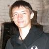 Дмитрий, 32, г.Исянгулово
