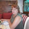 Наталья, 59, г.Фролово
