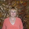 Галина, 55, г.Чарышское