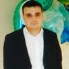 Алексей, 34, г.Саранск