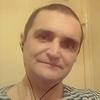 Дима, 44, г.Магнитогорск
