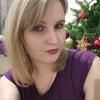 Татьяна, 32, г.Верея