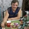 Василий, 64, г.Майна