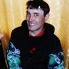 Азамат, 34, г.Бураево