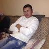 Бекк, 36, г.Подольск