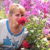 светлана, 53, г.Лукоянов