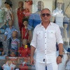 vadim, 44, г.Николаевск