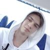 Петр, 19, г.Протвино