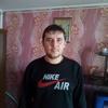 Артем, 33, г.Прокопьевск