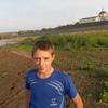 Юрий, 25, г.Вятские Поляны (Кировская обл.)