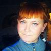 Антонина, 28, г.Сковородино