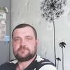 николай, 42, г.Боготол