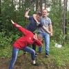 Сергей, 20, г.Кимры