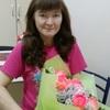 СВЕТЛАНА, 53, г.Железноводск(Ставропольский)