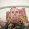 Алексей, 50, г.Полевской