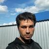 Борис, 37, г.Тяжинский