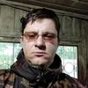 Николай, 36, г.Колпашево