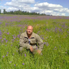 Евгений, 39, г.Любим