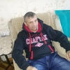 Александр, 53, г.Оха