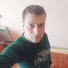 Falomeev, 33, г.Алапаевск