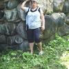Марина, 56, г.Старица